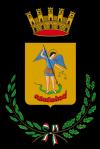 logo comune di Città Sant'Angelo