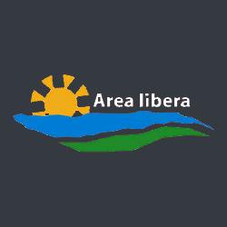 logo area libera